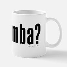 got rumba? Mug