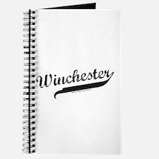 Winchester Journal