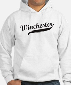 Winchester Hoodie