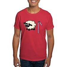Ewe Suck T-Shirt