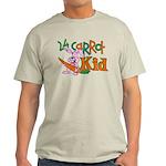 24 Carrot Kid Light T-Shirt