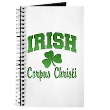 Corpus Christi Irish Journal