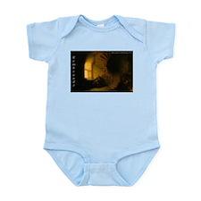 Rembrandt van Rijn Painting Infant Creeper
