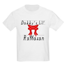 RAKKdaddy T-Shirt
