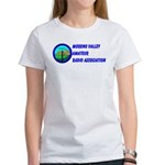 MVARA Women's T-Shirt