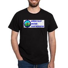 MVARA T-Shirt