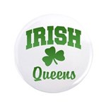 Queens Irish 3.5