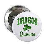 Queens Irish 2.25