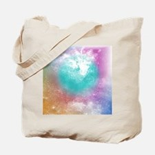 Cute Ann albers Tote Bag