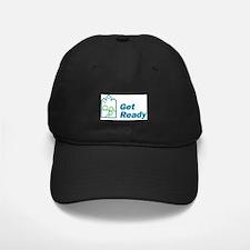 Cute Apha Baseball Hat