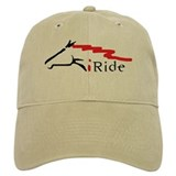 Horse Classic Cap
