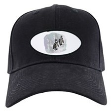 Humboldt Penguins Baseball Hat