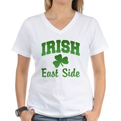 East Side Irish Shirt