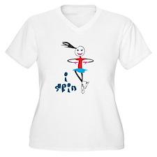 Funny Axelent T-Shirt