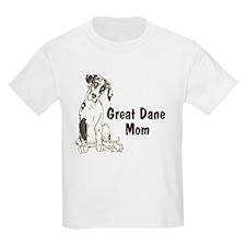 NH GD Mom T-Shirt