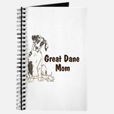 NH GD Mom Journal