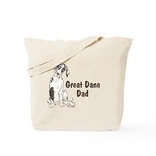 NH GDD Tote Bag