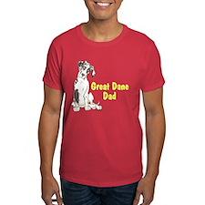 NH GDD T-Shirt