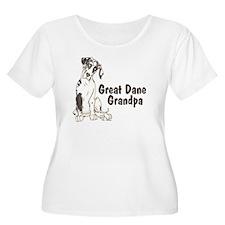 NH GDGP T-Shirt