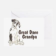 NH GDGP Greeting Card
