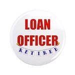 Retired Loan Officer 3.5