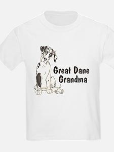 NH GDGM T-Shirt