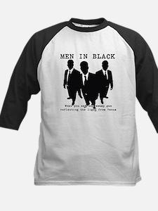 Men In Black 6 Tee