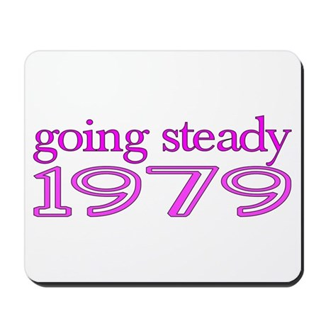 Going Steady 1979 Mousepad By Whatiftees. Baguette Rings. Delicate Flower Engagement Rings. Cocoa Rings. Korean Rings. Hand Ring Engagement Rings. Alexandrite Side Stone Engagement Rings. Engagemant Engagement Rings. Kind Wedding Wedding Rings