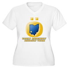 Ohio Assault Team T-Shirt