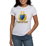 Ohio Assault Team Women's T-Shirt