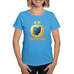 Ohio Assault Team Women's Dark T-Shirt