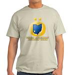 Ohio Assault Team Light T-Shirt