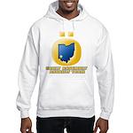 Ohio Assault Team Hooded Sweatshirt