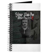 Edgar Allan Poe Bicentennial Journal