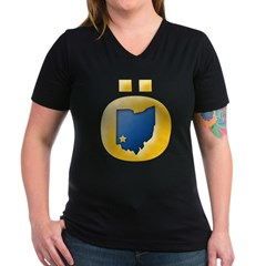 Ohio Assault Team Shirt