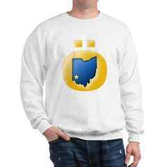 Ohio Assault Team Sweatshirt