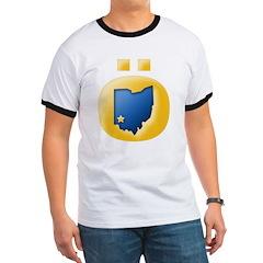 Ohio Assault Team T