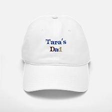 Tara's Dad Cap