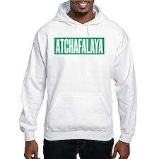 Atchafalaya Hoodie