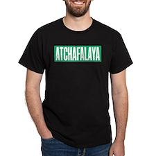 Atchafalaya T-Shirt