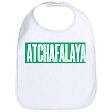 Atchafalaya Bib