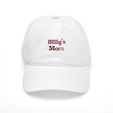 Billy's Mom Cap