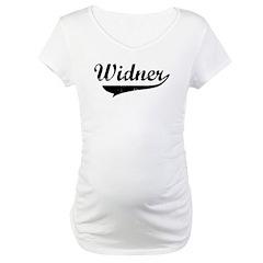 Widner (vintage) Shirt
