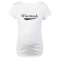 Winstead (vintage) Shirt