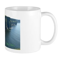 Cliffs of Moher Mug