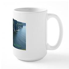 Cliffs of Moher Mug