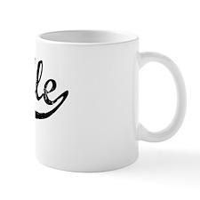 Windle (vintage) Mug