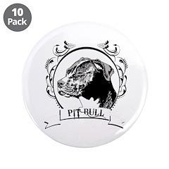 Pit Bull 3.5