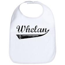 Whelan (vintage) Bib