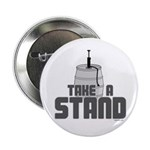 "Take a Stand 2.25"" Button"
